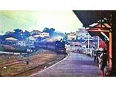 29 - Coolangatta station