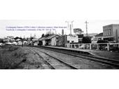 31 - Coolangatta station