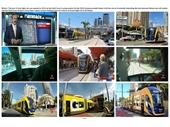 41 - G-Link Trams
