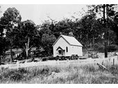 1890 Pimpama Methodist Church