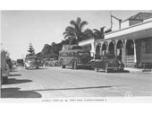 1940's Ferry Road Surfers Paradise