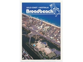 2000's Broadbeach from above