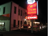 2000's Cav's Steakhouse at Labrador 1