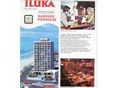 1970's Iluka