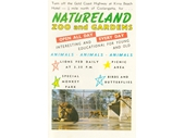 1970's Natureland 1