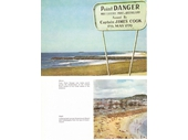 1970's Point Danger and Greenmount beach