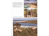 1970's Rainbow Beach and Tweed Heads Marineland