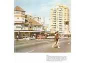 1970's Surfers Paradise Hotel