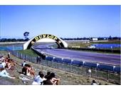1970's Surfers Paradise Raceway 1