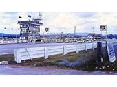 1970's Surfers Paradise Raceway 2
