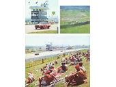 1970's Surfers Paradise Speedway