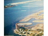1975 broadwater