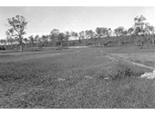 1976 Helensvale Golf Course