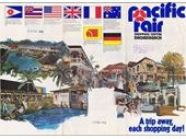 1978 Pacific Fair