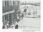 1950's Main Beach
