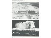 1955 Lennons Hotel at Broadbeach