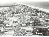 1958 Surfers Paradise