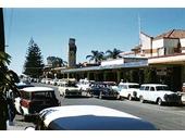 1960's Cavill Ave