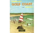1960's Gold Coast Pictorial 1