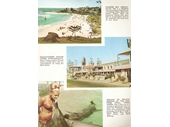 1960's Gold Coast Pictorial 10