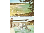 1960's Gold Coast Pictorial 11
