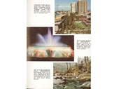 1960's Gold Coast Pictorial 2