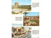 1960's Gold Coast Pictorial 3