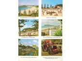 1960's Gold Coast Pictorial 5