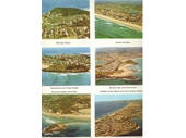 1960's Gold Coast Pictorial 8