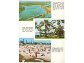 1960's Gold Coast Pictorial 9