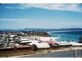 1960's Greenmount and Rainbow Beach