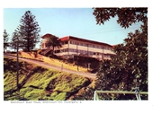 1960's Greenmount Guest House