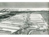 1960's Miami canal development