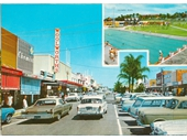 1960's Southport