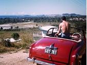 1960's Tugun