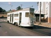 60 - A tram at Balmoral