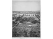 111 - Botanic Gardens in 1889