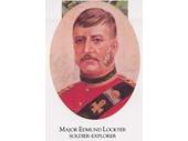 13 - Edmund Lockyer