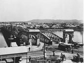 144 - The Third Victoria Bridge in 1897