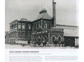 150 - Castlemaine Perkins brewery