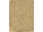25 - Plan of Convict Brisbane
