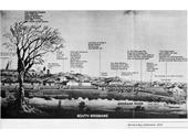 27 - 1829 Moreton Bay Settlement