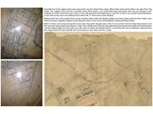 29 -  Dixon Town Survey (1840)