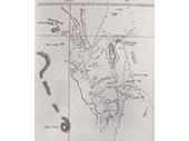 2 - Matthew Flinders Journey into Moreton Bay