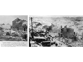 50 - The Great Fire of 1864