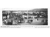 61 - Second Victoria Bridge 1874-1893