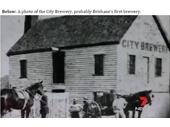 70 - City Brewery