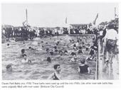 116 - Davies Park Baths