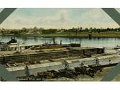 12 - South Brisbane Dry Dock