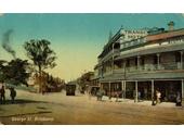 13 - Transcontinental Hotel